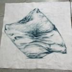 Ariane Roesch: Comfort Study