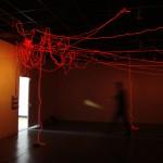 Ariane Roesch: Unwind