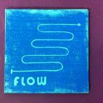 Ariane Roesch: FLOW